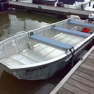 Drifter_visboot-B005